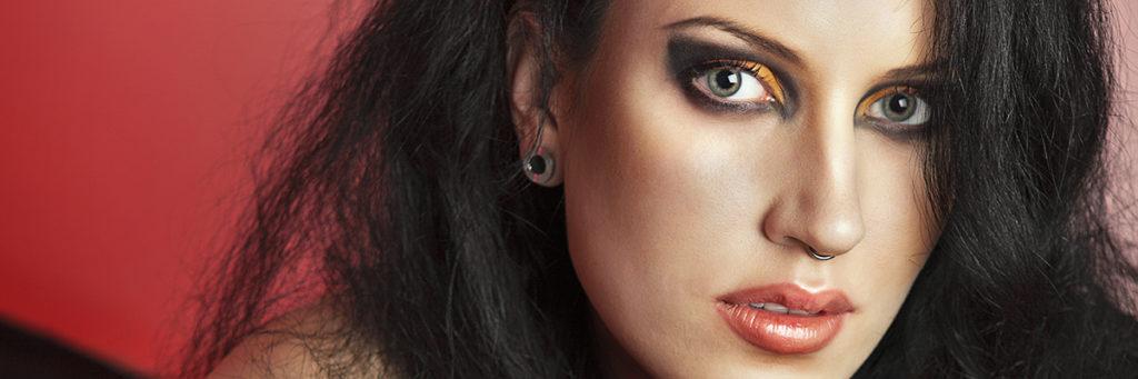High-Quality Body Jewelry