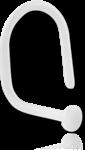 CU/XNOF-CL.png