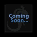 CU/TLJNOBOX20-MIX.png