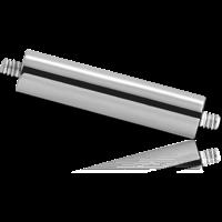 BLX-PIN