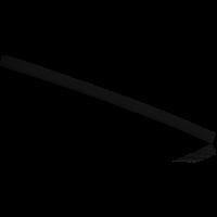 PTBL-PIN
