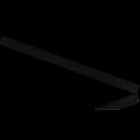 XBL-PINS