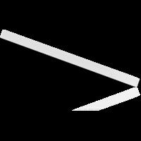 XINBL-PINS