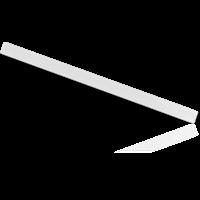 XINMBL-PINS