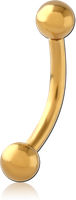 GPPFINBN
