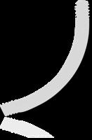 UBNF-PIN