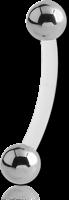 Z-XBN-1