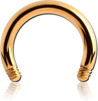 GPCB-PIN