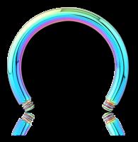 RNMCB-PIN