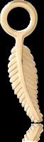 14CM04