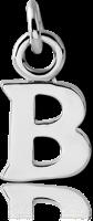 BCM26