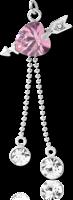 BCM583