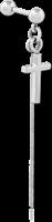 MBLHV-130