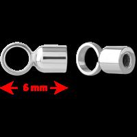 SCCMC-PART