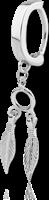 Z-SCBYC08-570
