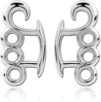 CLSC28