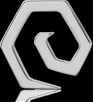 CLSC35