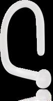 XINNOD2