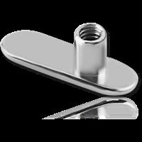TINPDA-PIN
