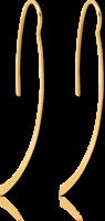 GPBREA023
