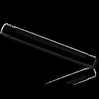 XTBL-PINS