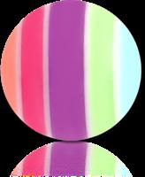 Z-ULYB