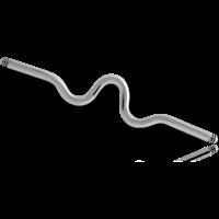 IDBL3-PIN