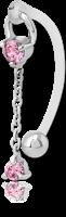 XBNIP32