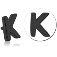BKINLSC292K