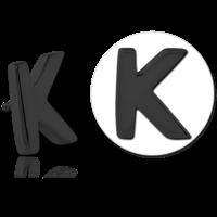 BKINSCP292K