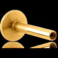 GPTINMLB-PIN