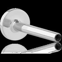 INLB-PIN