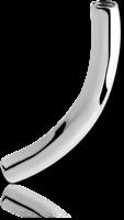 TINBN-PIN