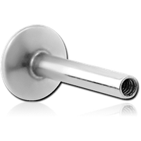 TINMLB-PIN