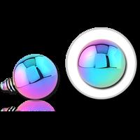 Z-RNINMB