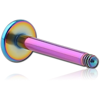 RNLB-PIN