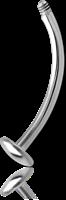 TMLBN-PIN