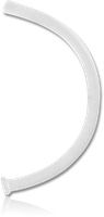XCLBR-PINS
