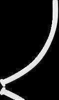 XCMLBR-PINS