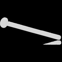 XMLBR-PINS