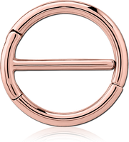 RGSCHNC001