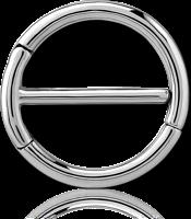 SCHNC001