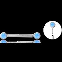 TPFINBLNS2-OPL