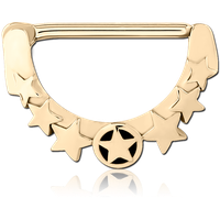 ZGSCNC78