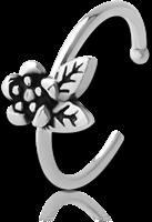 SCFNR90