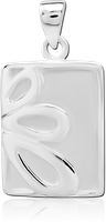 SLPE454