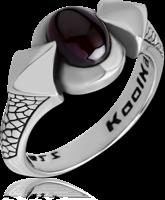 KKR024-GA