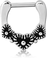 SCSST90