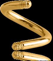 GPSP-PIN