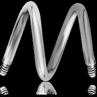 MBLCS2-PIN